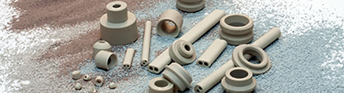 Standard Ceramic Products