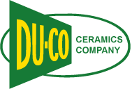Du-Co Ceramics Logo